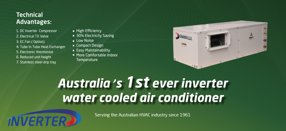 inverter water cooledv2
